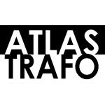 Atlas Trafo