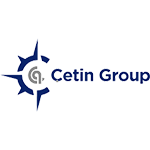 Çetin Group