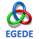 Egede